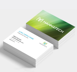 businesscard_designs_d_461117225