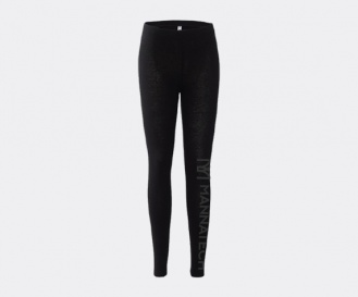 manna_apparel_web_leggings