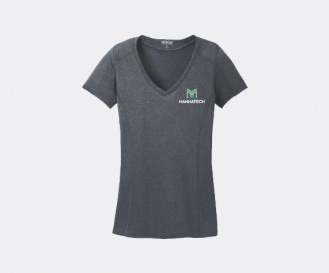 manna_apparel_web_womenshirt