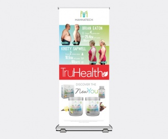 manna_posterbanner_web_beforeafter