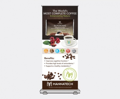 manna_posterbanner_web_glycocoffee